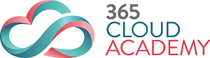 356 Cloud Academy