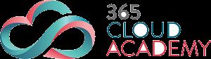 356 Cloud Academy
