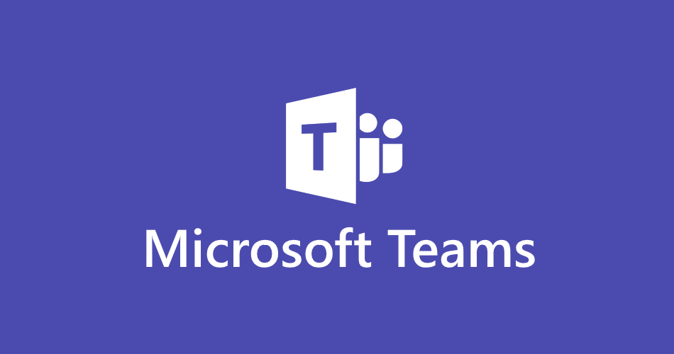 Top 5 Features of Microsoft Teams