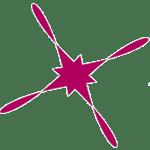 acutec logo