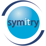 Symitry logo