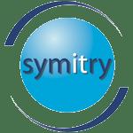 Symitry logo