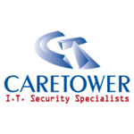 caretower logo
