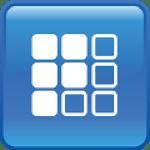 prestige logic logo